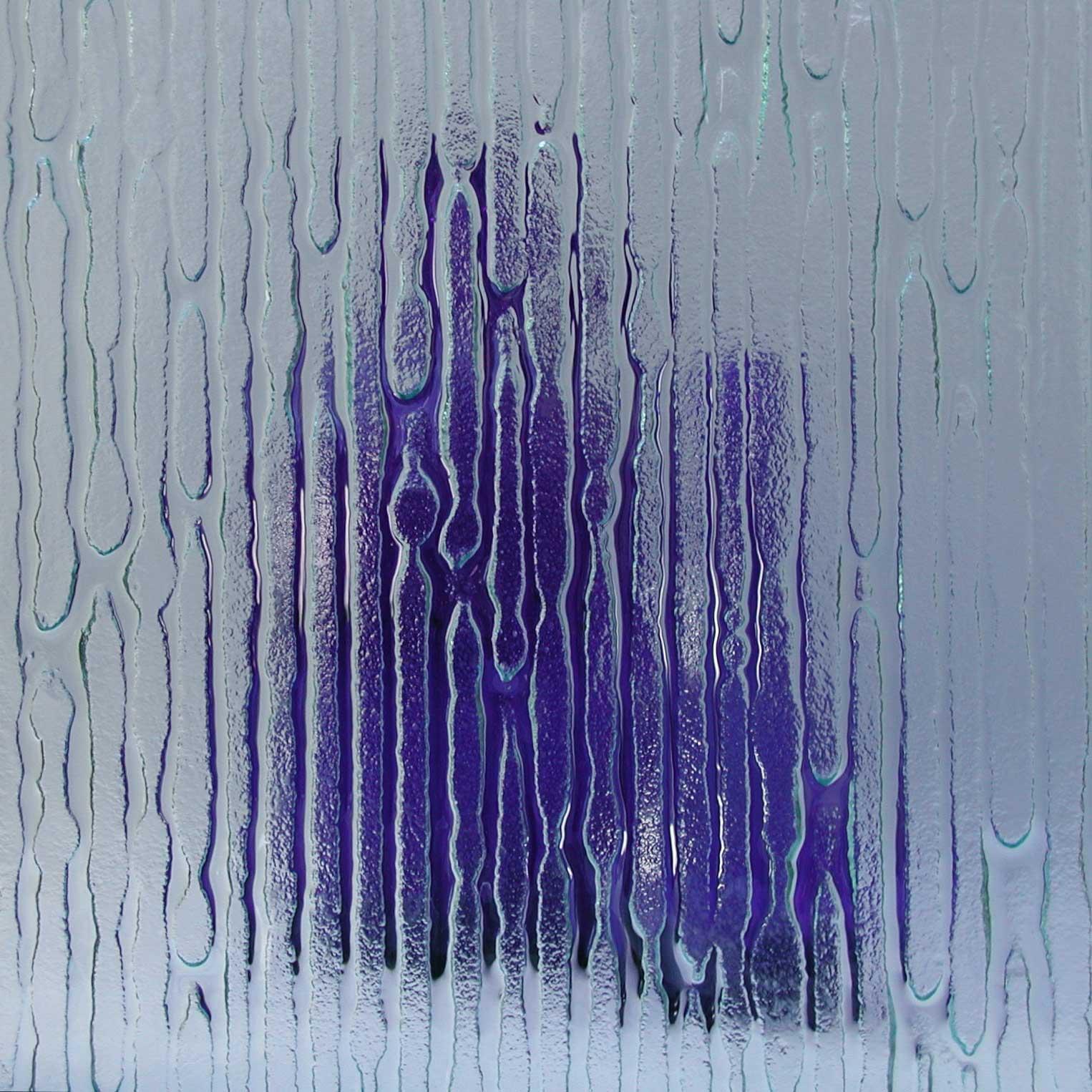 Downpour Glass
